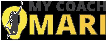 omari-logo